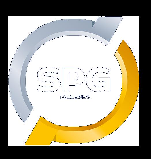 Talleres SPG