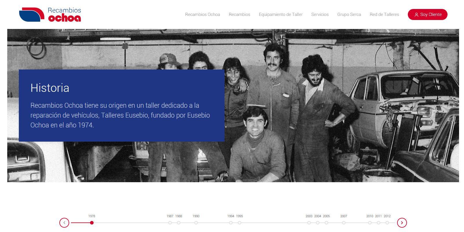 Historia nueva web.jpg