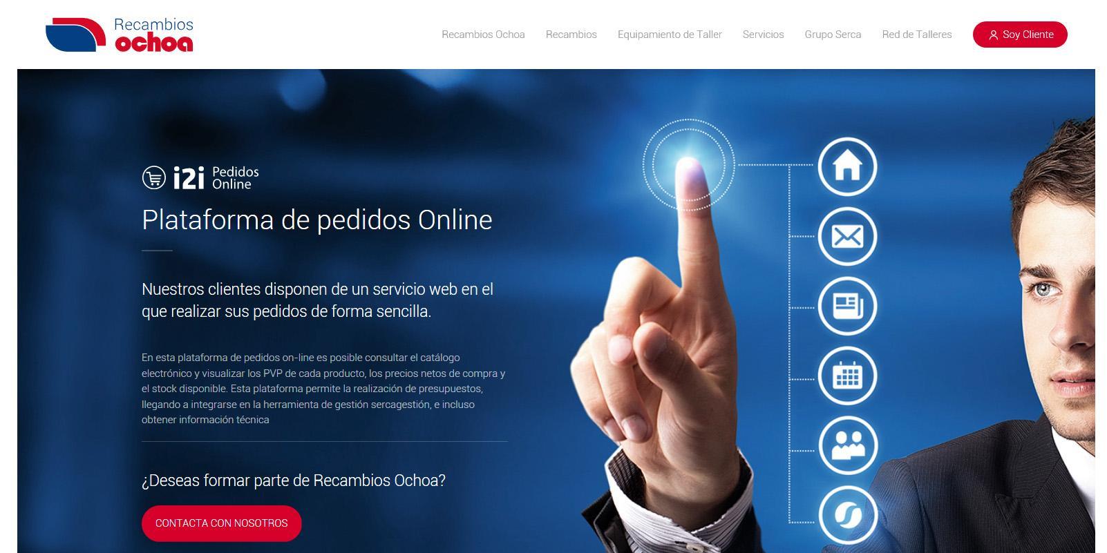 I2I nueva web.jpg