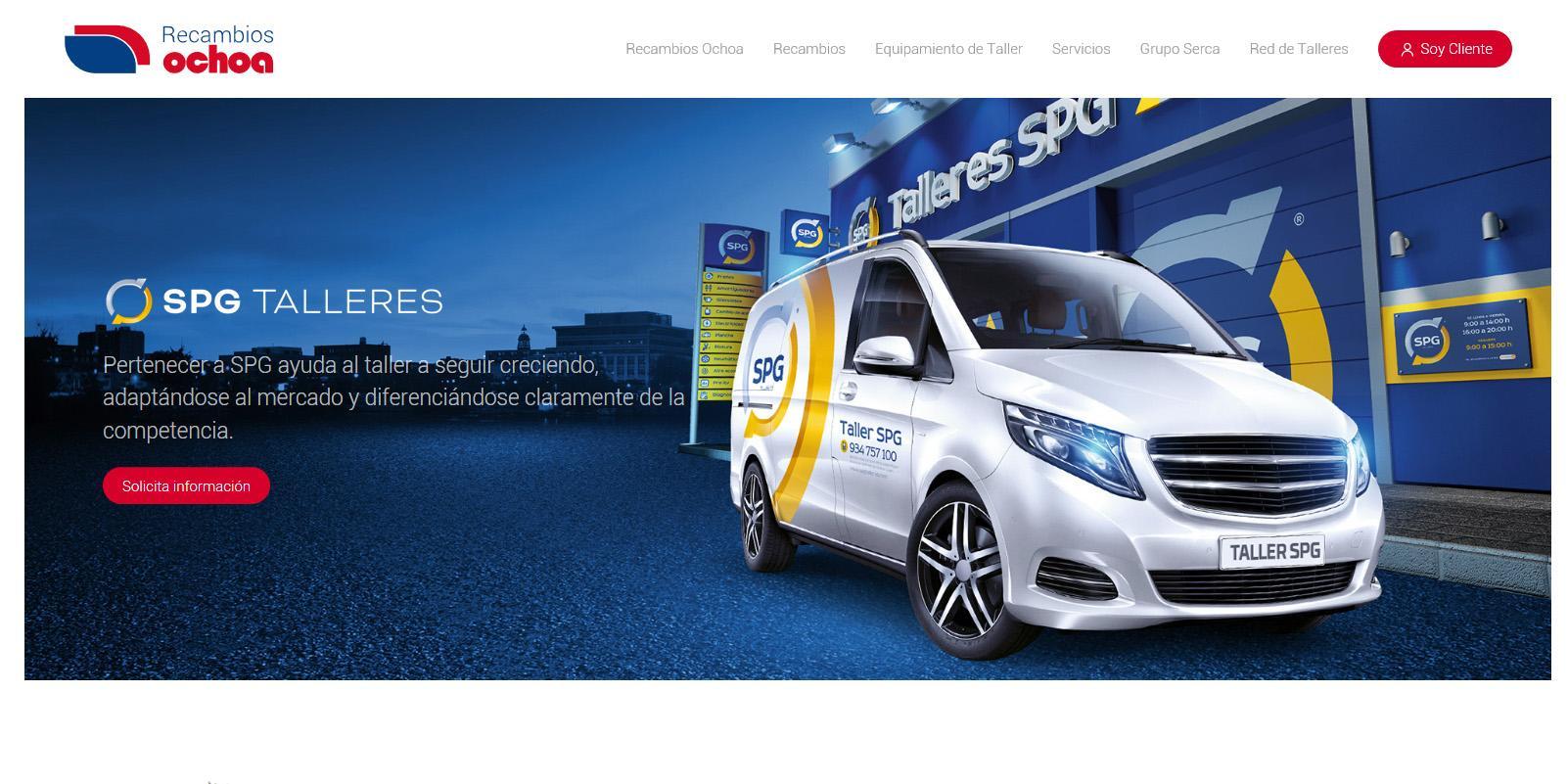 SPG nueva web.jpg