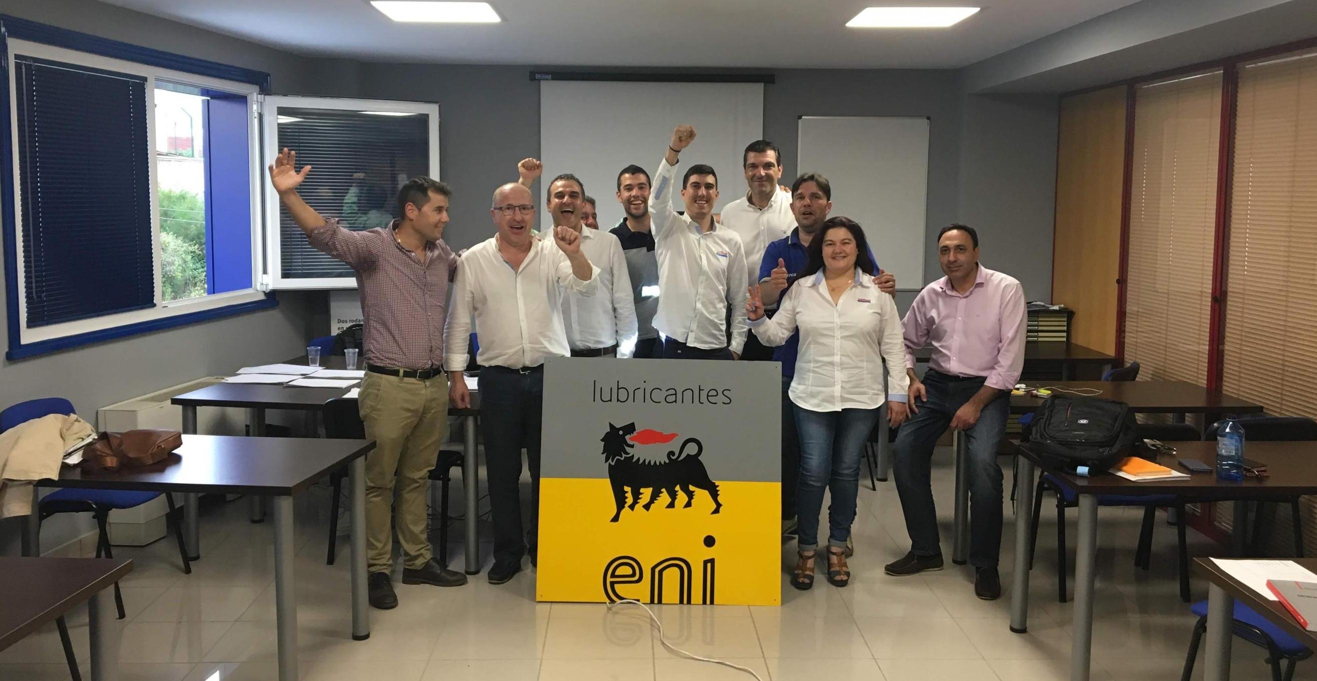 Objetivo ENI 2018 Conseguido.jpg