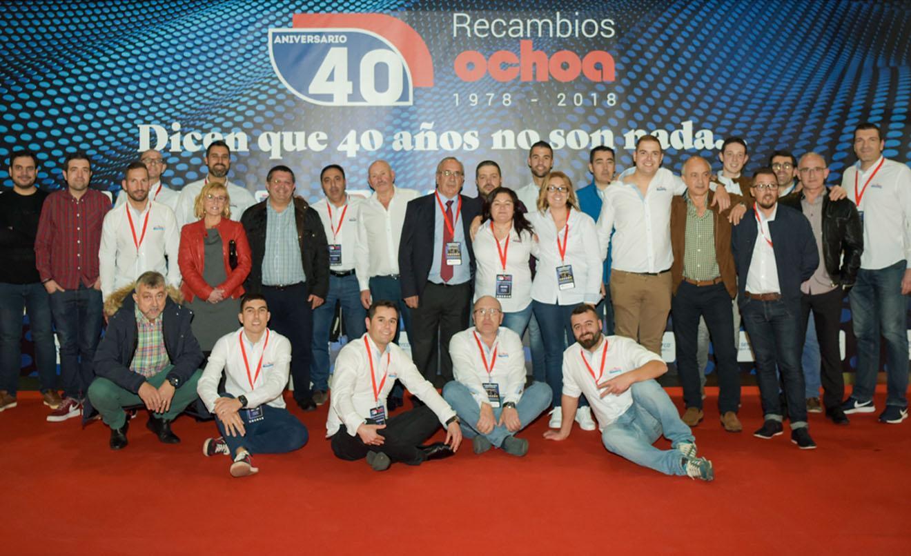 40 Aniversario Recambios Ochoa.jpg