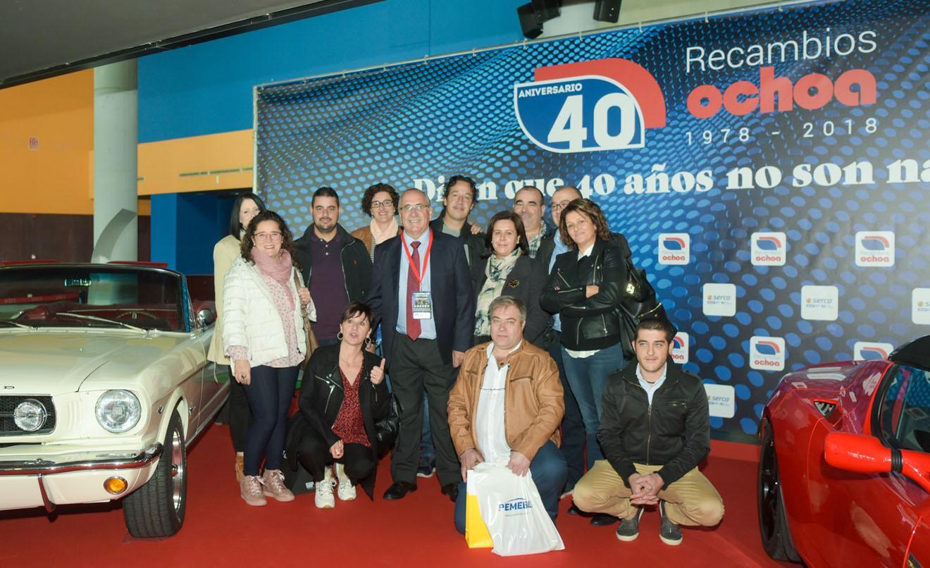 Talleres Clientes 40 Aniversario Recambios Ochoa.jpg
