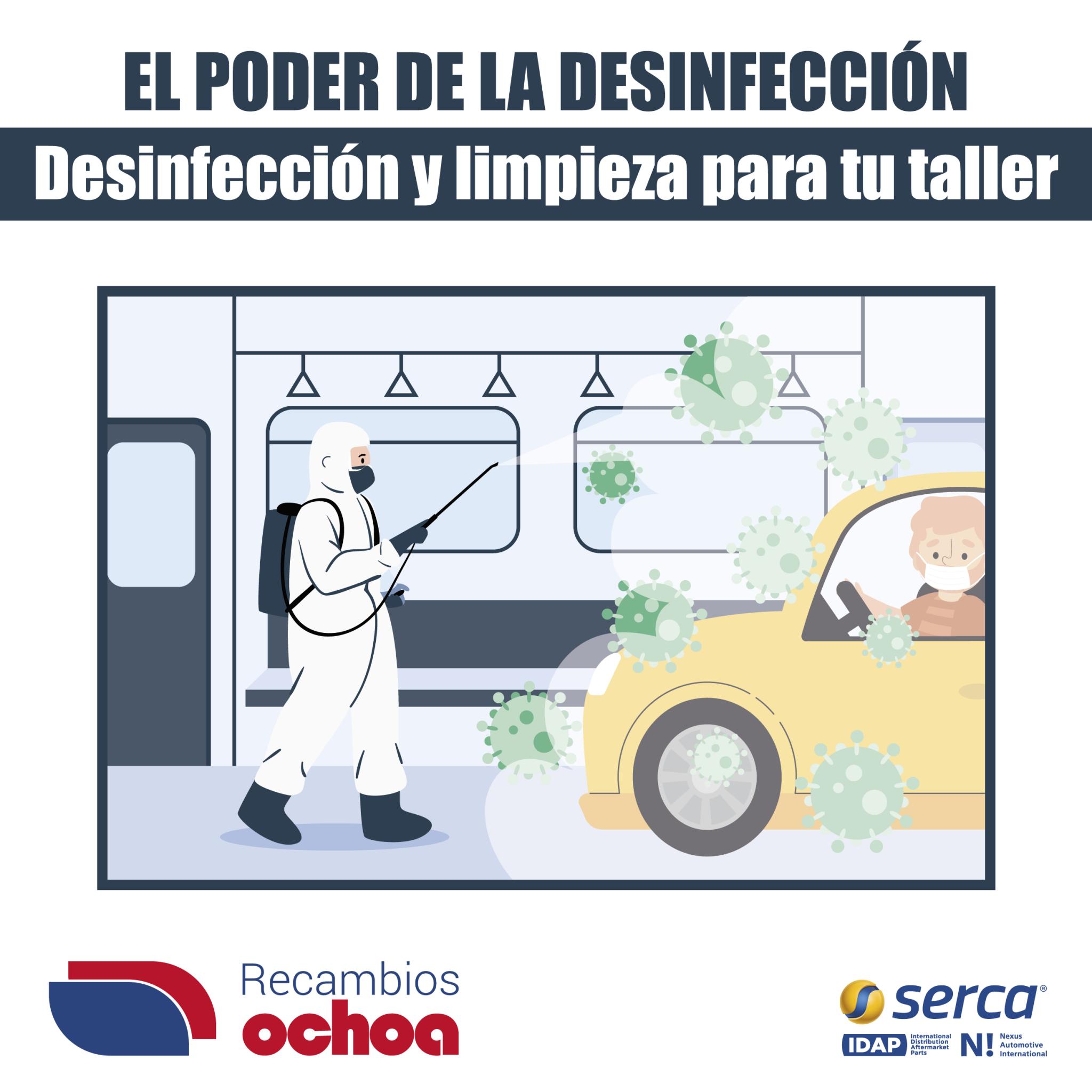 Limpieza y desinfección Talleres_Portada Protocolo web.png
