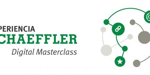Experiencia Schaeffler Digital MasterClass.jpg