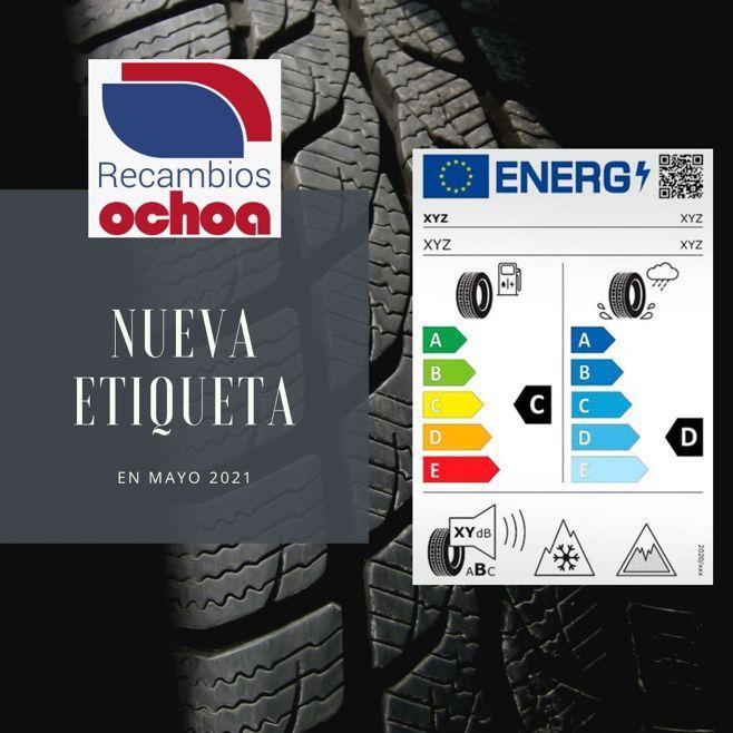etiqueta neumáticos Ochoa.jpg